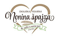 nonina_spajza.jpg