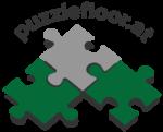 puzzlefloor.at logo